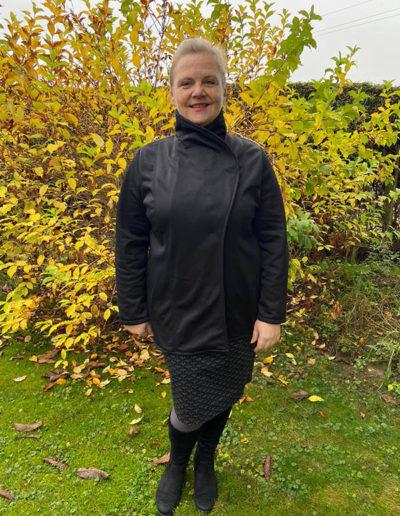 Natalja Borz