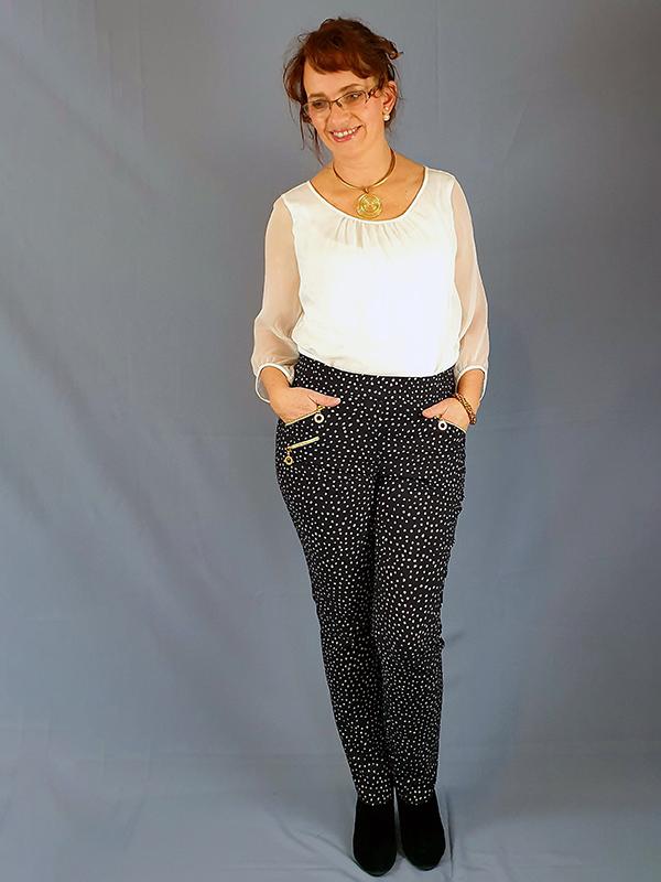 Gianna 40 Goldener RV 1