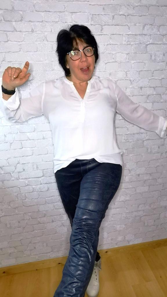 Gianna 44 Kunstleder1