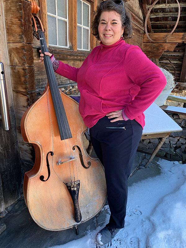 Gianna 52