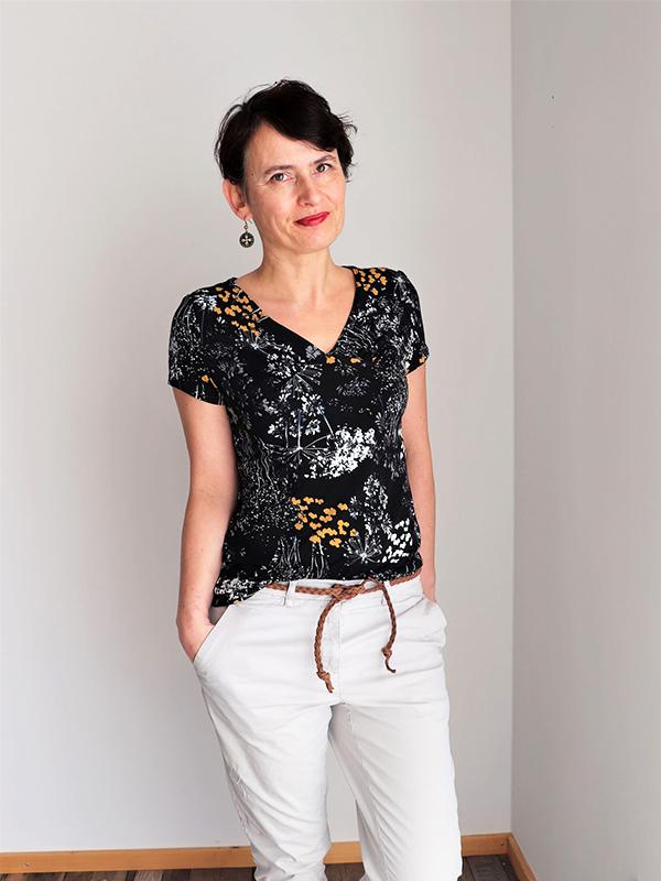 Yelda 38 Shirt Kurzarm1