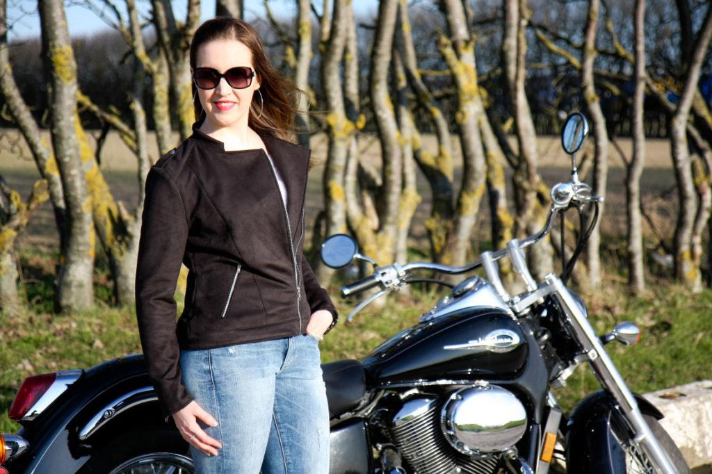 Lola 36 40 Bike