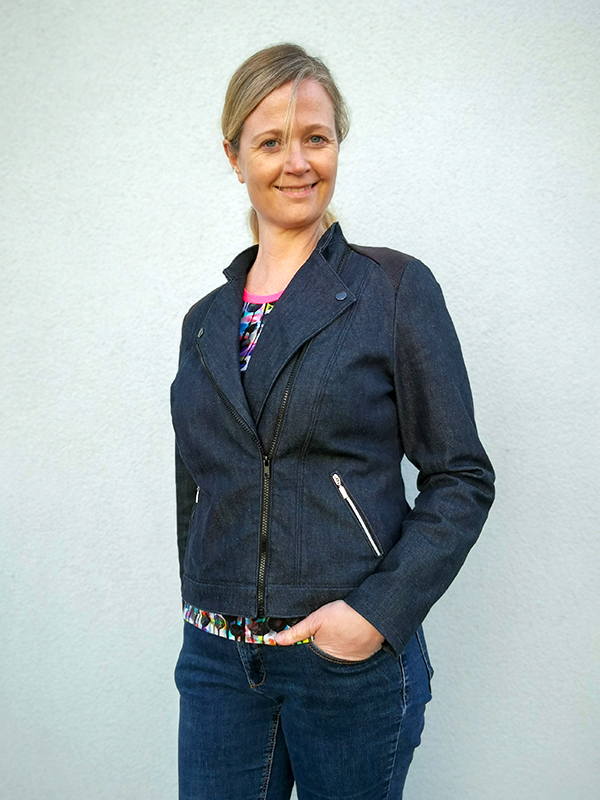 Lola 42 Mit FBA Jeans