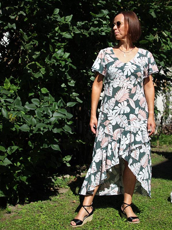 Lyana 40 Blumen Knapp1